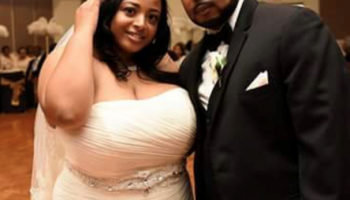 Nicole Yvette Signature Events - April and Alzee Wedding 17