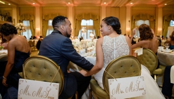 Nicole Yvette Signature Events - BenjaminJauniceWedding Sweetheart 17